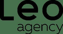 leo agency dark