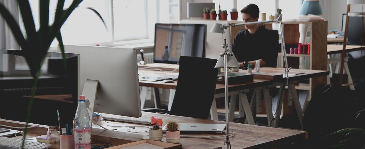 Как выглядит неграмотная трансформация бизнеса - Leo Agency